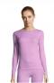 Cozy Savings: Up to 50% Off Women's Sleepwear!