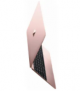 Apple Macbook 12″ 256GB Laptop w/ Retina Display (2017, Refurb) $600 at eBay