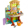 Fisher-Price Laugh & Learn Grow-the-Fun Garden to Kitchen $39 at Walmart
