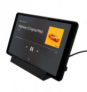 Lenovo Smart Tab M10 Plus 32GB FHD 10.3″ Android Tablet w/ Dock $99 at eBay