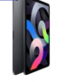 Apple iPad Air 64GB Wi-Fi 10.9″ Tablet (2020) $520 at Amazon