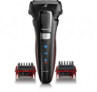 Panasonic Arc3 Hybrid Wet Dry Shaver + Trimmer $55 at Amazon