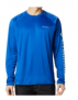 Columbia Fork Stream Men's Long Sleeve Shirt $30 at Columbia