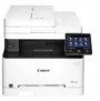 Canon MF642Cdw Wireless Color All-In-One Printer $270 at eBay