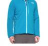 The North Face Ventrix Men's Jacket $43 at Sierra