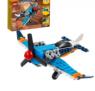 LEGO 31099 Creator 3-in-1 Propeller Plane $6.55 at Amazon