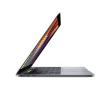 MacBook Pro Core i5 256GB 13.3″ Laptop w/ Touch Bar (2018, Refurb) $835 at eBay