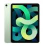 Apple iPad Air 256GB Wi-Fi 10.9″ Tablet (2020) $670 at Amazon