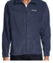 Columbia Steens Mountain Full Zip 2.0 Men's Jacket $15 at JCPenney