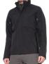 Under Armour Terrain Men's Jacket (Black or Navy)