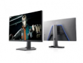 Dell S2721DGF 165Hz HDR QHD 27″ IPS Gaming Monitor (2020) $380 at Dell