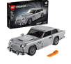 LEGO Creator Expert James Bond Aston Martin DB5 $135 at Zavvi