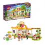 LEGO 41444 Heartlake City Organic Cafe (2021) $24 at Amazon