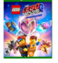 The LEGO Movie 2 Videogame (XB1) $5.49 at Best Buy