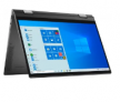 Dell Inspiron 13 7306 11th Gen Core i7 4K UHD 13.3″ 2-in-1 Laptop (2020) $1100 at Best Buy