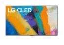 LG OLED65GXPUA 65″ 4K AI ThinQ Smart OLED TV (2020, Open Box) $2099 at Buydig.com