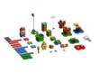 LEGO 71360 Super Mario Adventures w/ Mario Starter Course $48 at Amazon