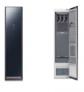 Samsung AirDresser Cabinet Steamer $848 at Amazon