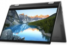 Dell Inspiron 13 7000 Series (7306) 11th Generation Core i7 4K UHD 13.3″ 2-in-1 Laptop (2020)