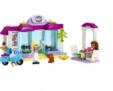LEGO Friends Heartlake City Bakery Building Kit $15 at Amazon