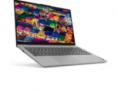 Lenovo IdeaPad 5 Ryzen 7 4700U FHD 15.6″ Laptop (2020) $570 at Lenovo