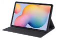 Samsung Galaxy Tab S6 Lite 64GB 10.4″ Android Tablet + Book Cover (2020, Open Box) $239 at eBay