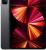 Apple iPad Pro M1 128GB Wi-Fi 11″ Tablet (2021) $749 at Walmart