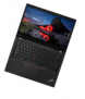 Lenovo Thinkpad x13 Ryzen 7 Pro 4750U / 16GB RAM / 1TB SSD / FHD 13.3″ Laptop $975 at eBay