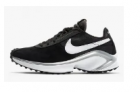 Nike D/MS/X Waffle Men's Shoes $51 at Nike Store
