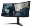 Lenovo G34w-10 FreeSync 144Hz WQHD 34″ Curved Gaming Monitor $380 at Amazon