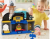 Fisher-Price Little People DC Super Friends Batcave $15 at Target