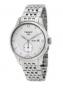 Tissot Le Locle Automatic Stainless Steel Men's Watch $299 at Jomashop