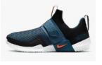 Nike Metcon Sport Men's Training Shoes $60 at Nike Store