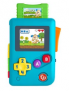 Fisher-Price Laugh & Learn Lil' Gamer $7.99 at Target