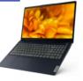 Lenovo Ideapad 3 15 Ryzen 5 5500U 8GB 256GB SSD Full HD 15.6″ Laptop $429 at Walmart