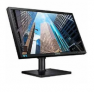 Samsung SE450 1920 x 1080 (FHD) 21.5″ Business LED Monitor $60 at eBay