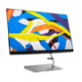 Lenovo Q24i-10 FreeSync FHD 23.8″ IPS LED Monitor w/ Built-In Speakers $110 at Best Buy