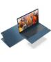 Lenovo IdeaPad 5 Ryzen 7 5700U 8-Core / 512GB SSD / FHD 15.6″ Laptop (2021) $670 at Lenovo