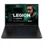 Lenovo Legion 5 Ryzen 5 4600H / 4GB GTX 1650 Ti / 120Hz FHD 15.6″ Laptop $649 at Walmart