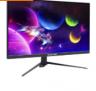 Sceptre E275B-QPT168 FreeSync Premium 165Hz QHD 27″ IPS Gaming Monitor (2021) $220 at Amazon