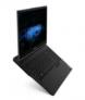 Lenovo Legion 5 Ryzen 5 4600H / 6GB GTX 1660 Ti / 120Hz FHD 15.6″ Laptop $750 at eBay