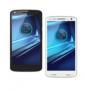 Motorola Droid Turbo 2 32GB Unlocked 5.4″ Smartphone (Open Box) $85 at eBay