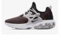Nike React Presto FlyKnit Men's Shoes $67 at Nike Store