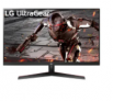 LG UltraGear 32GN600-B HDR 10 FreeSync 165Hz 2560×1440 32″ LED Monitor $249 at Walmart