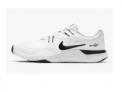 Nike Renew Retaliation TR 2 Men's Training Shoes $45 at Nike Store