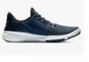 Nike Flex Control 3 Men's Shoes $36 at Nike Store