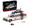 LEGO 10274 Ghostbusters ECTO-1 $175 at Zavvi