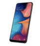 Samsung Galaxy A20 Prepaid 32GB 6.4″ Android Phone (Total Wireless) $79 at Walmart
