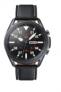 Samsung Galaxy Watch 3 45mm GPS Smart Watch (2020, Refurb) $201 at eBay