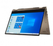 Dell Inspiron 14 7000 Ryzen 7 4700U 8-Core FHD 14″ 2-in-1 Laptop (2020) $700 at Best Buy